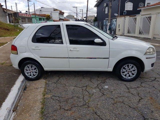 Fiat palio attractive 1.4  - Foto 4