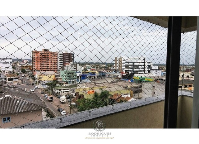 Apartamento 2 dormitórios  Centro  Torres RS. - Foto 11