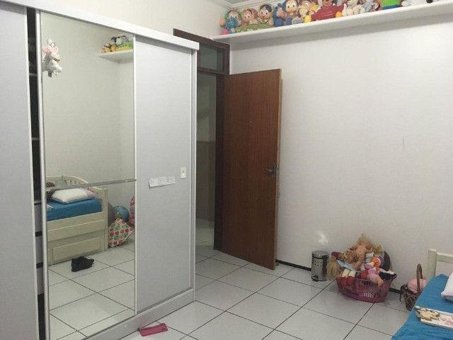 Casa em Paranaíba - Reis Veloso - Foto 12
