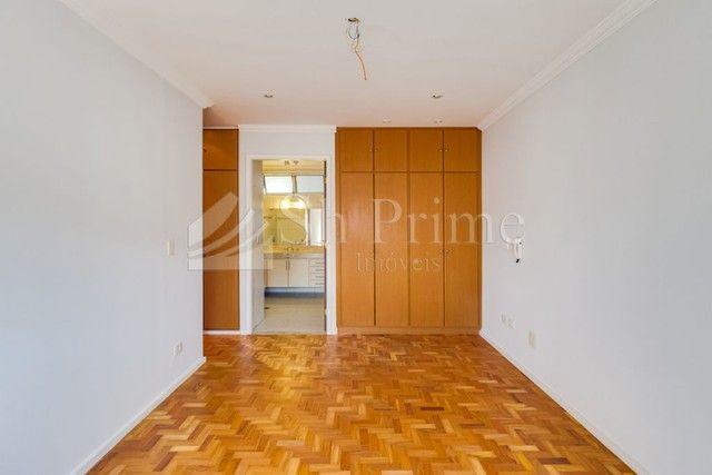 Excelente apartamento no Itaim Bibi - Foto 18