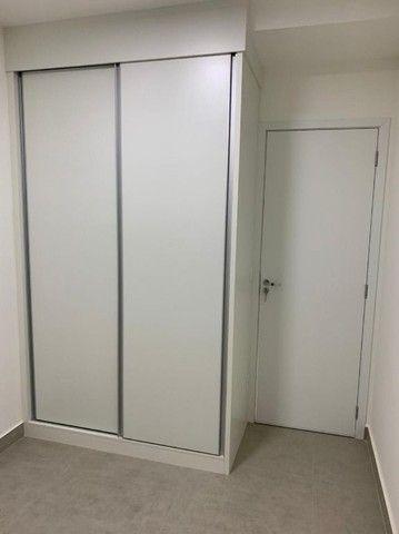 Apartamento com 3 dormitórios, 80 m² - venda por R$ 580.000,00 ou aluguel por R$ 2.300,00/ - Foto 12