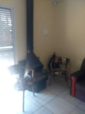 Sobrado à venda, 160 m² por R$ 350.000,00 - Albatroz - Matinhos/PR - Foto 12