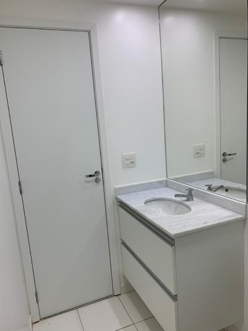 Apartamento com 3 dormitórios, 80 m² - venda por R$ 580.000,00 ou aluguel por R$ 2.300,00/ - Foto 16