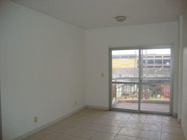 Lotus Vende, Apartamento com 2 quartos - Prox. Shopping Metrópole - Res. Lírio do Vale - Foto 2