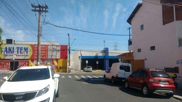 COMÉRCIO ATIVO+ SALAS COMERCIAIS ALUGADAS + CASAS  - Foto 5