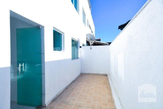 Apartamento à venda com 2 dormitórios em Letícia, Belo horizonte cod:337030 - Foto 13
