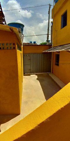 Casa à venda - Foto 9