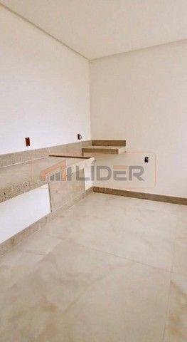 Apartamento de Luxo - Golden Garden - Alto Marista - Colatina - ES - Foto 17