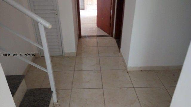 Casa duplex 80m2 em Rio das Ostras, Chácara Marilea, com 02(dois) quartos suítes 140mil - Foto 9