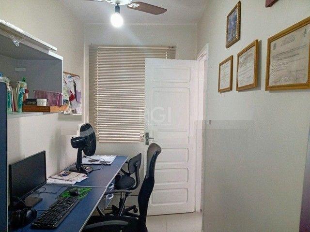Apartamento à venda com 2 dormitórios em São sebastião, Porto alegre cod:SC12980 - Foto 18