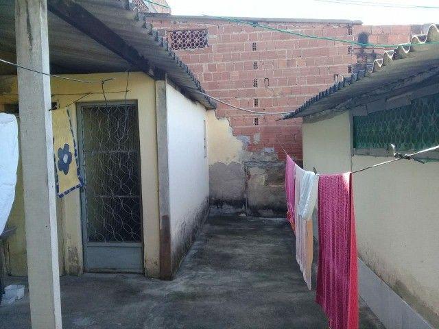 Casa 3 quartos com Loja grande no Belmonte - Foto 15