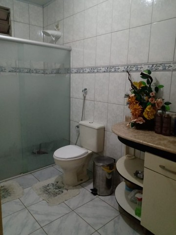 Casa itapuã - Foto 5