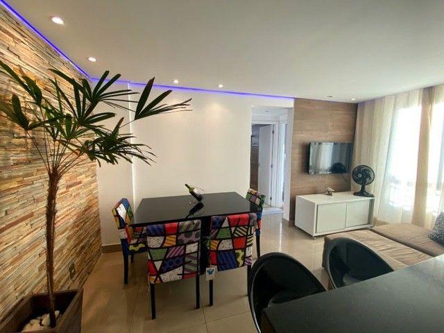 apartamento no centro de venda nova - Foto 14