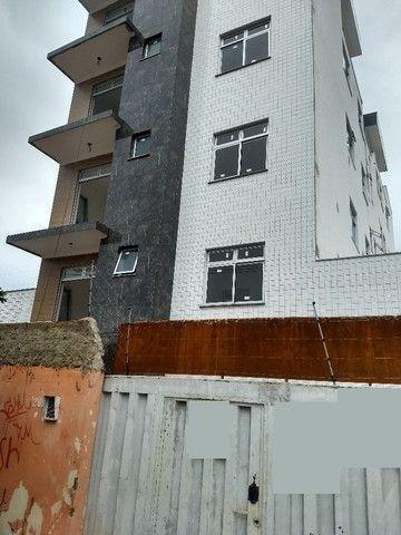 BELO HORIZONTE - Padrão - Sinimbu - Foto 11