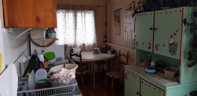 Casa localizada no centro de urubici - Foto 13