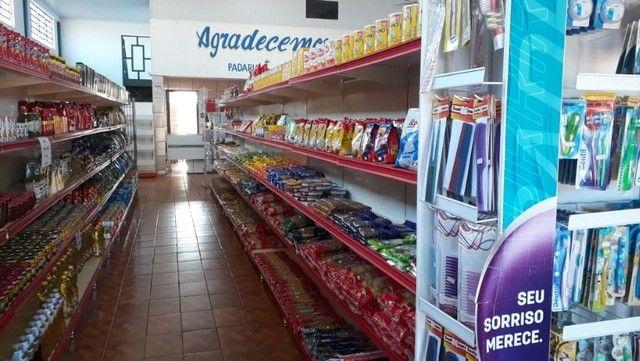 Venda de mercadoria e equipamentos - Foto 6