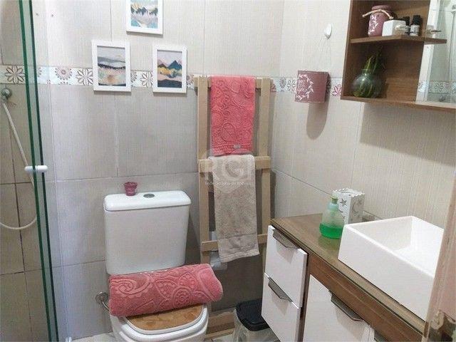 Apartamento à venda com 2 dormitórios em Alto petrópolis, Porto alegre cod:7835 - Foto 7