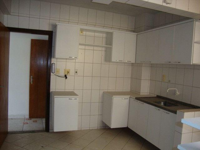 Lotus Vende, Apartamento com 2 quartos - Prox. Shopping Metrópole - Res. Lírio do Vale - Foto 9
