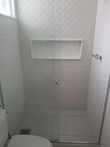 Apartamento próximo Auxiliadora 3 qts/suite - Foto 19