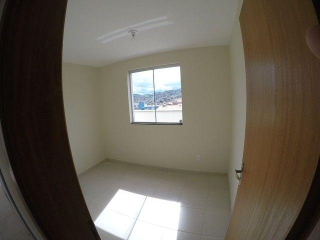 BELO HORIZONTE - Cobertura - Candelária - Foto 7