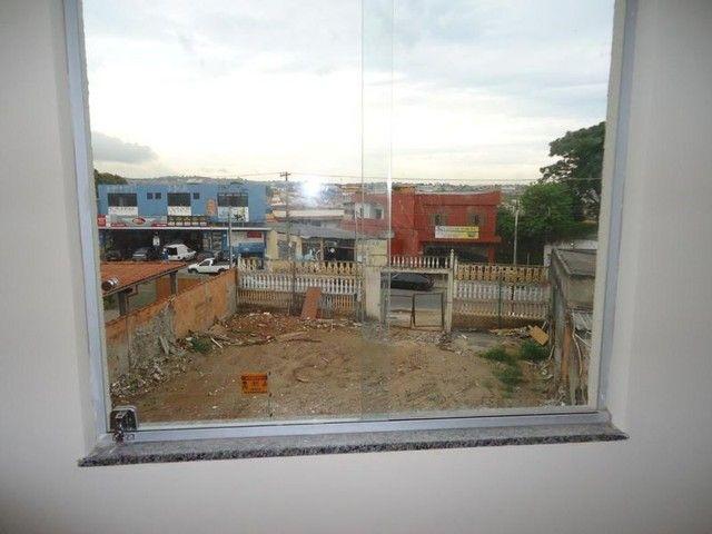 BELO HORIZONTE - Padrão - Serrano - Foto 6