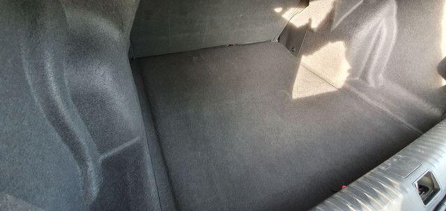 Chevrolet Cobalt LTZ  1.8 8V (Aut) (Flex)  - Foto 14