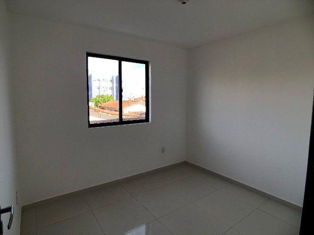 Apartamento com 3 quartos no Cristo - 02 Vagas e Documentação Inclusa - Foto 13