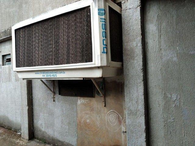 Climatizador  - Foto 3