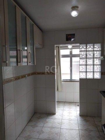 Apartamento à venda com 2 dormitórios em Alto petrópolis, Porto alegre cod:7947 - Foto 6