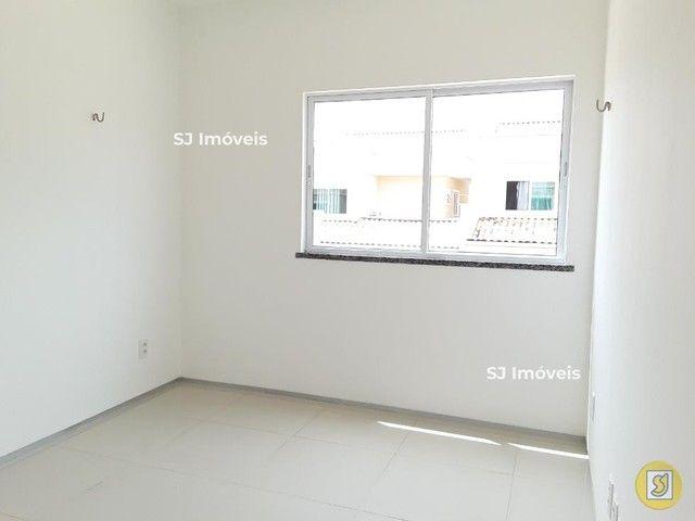 Casa de condomínio para alugar com 3 dormitórios cod:48149 - Foto 20