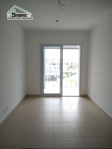 Apartamento 2 quartos a venda, bairro Flores, Residencial Liberty, Manaus-AM - Foto 6