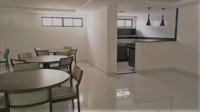 Apartamento no Bella Prata !!! - Foto 4