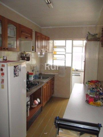 Apartamento à venda com 2 dormitórios em Vila ipiranga, Porto alegre cod:4984 - Foto 4