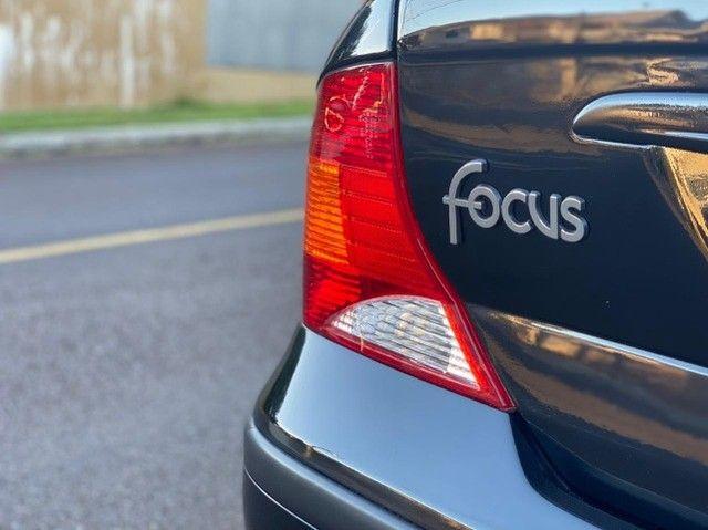 Focus 2.0 GLX - Foto 8