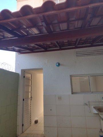 Apartamento de 2 quartos em Campo Grande Condomínio Boa Vida - Foto 3
