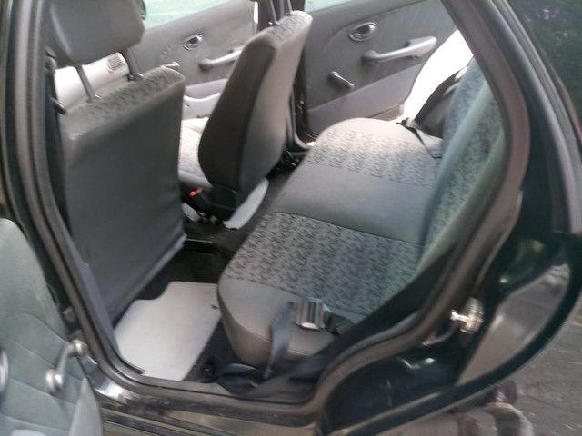 Fiat Siena 1.0 4 Portas - Foto 4