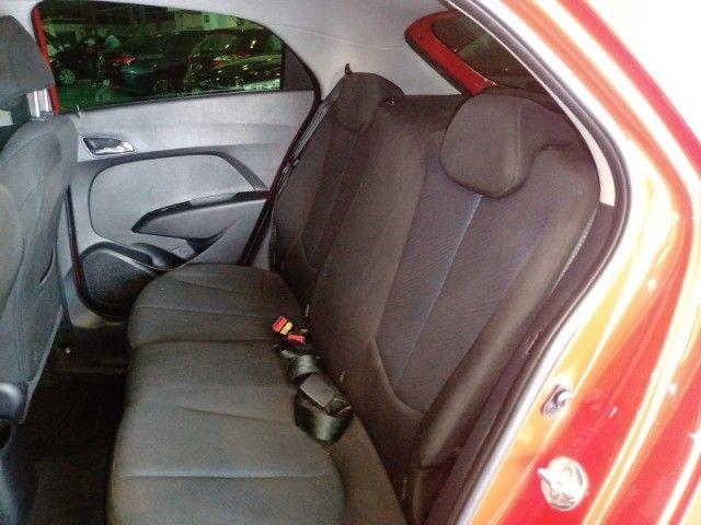 hb20 comfort 1.6 hatch - Foto 12