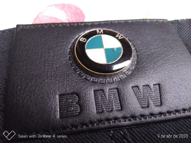 Calça BMW importada - Foto 5