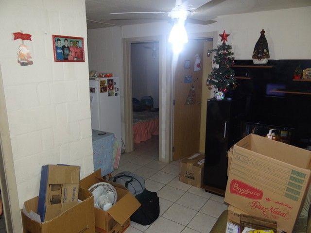 Apartamento à venda com 2 dormitórios em Rubem berta, Porto alegre cod:526 - Foto 3