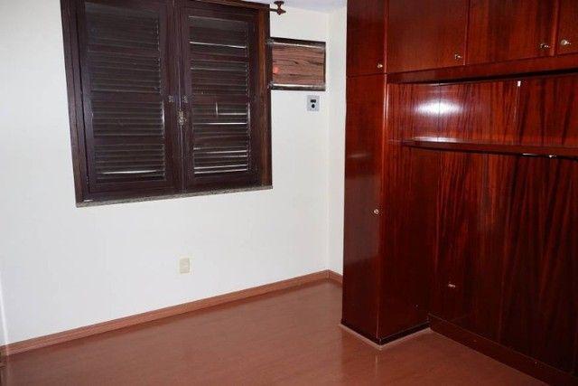 Casa Itapuã - Foto 6