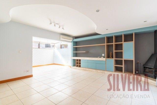 Casa de condomínio à venda com 3 dormitórios em Chacara das pedras, Porto alegre cod:7774 - Foto 9