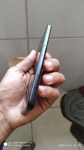 Samsung A8 2018 - Foto 6