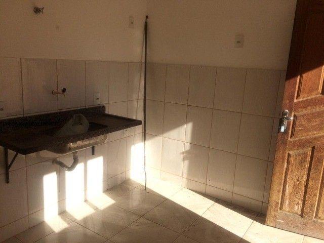 Casa duplex 80m2 em Rio das Ostras, Chácara Marilea, com 02(dois) quartos suítes 140mil - Foto 13