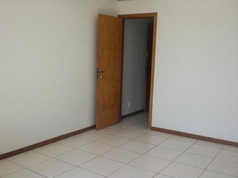 Sala com ante sala - área hospitalar Oportunidade - Foto 9