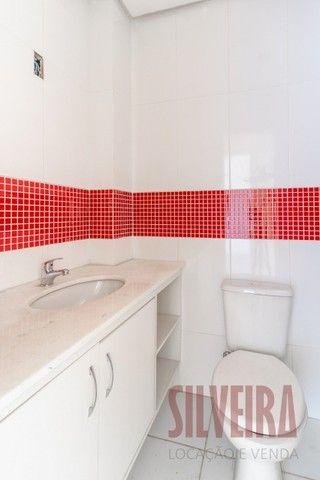 Casa de condomínio à venda com 2 dormitórios em Vila jardim, Porto alegre cod:9120 - Foto 13
