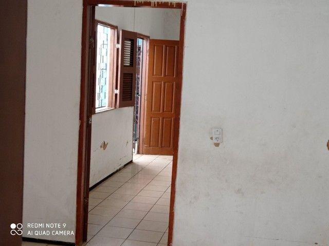 Excelente apartamento ( estilo Loft / Stúdio ) no CENTRO.  Whatsapp :. 9 9637 53 36 - Foto 11
