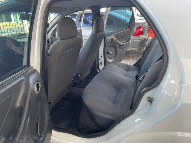 Chevrolet celta 1.0 spirit ano 2006 - Foto 8