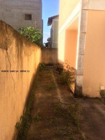 Casa duplex 80m2 em Rio das Ostras, Chácara Marilea, com 02(dois) quartos suítes 140mil - Foto 19