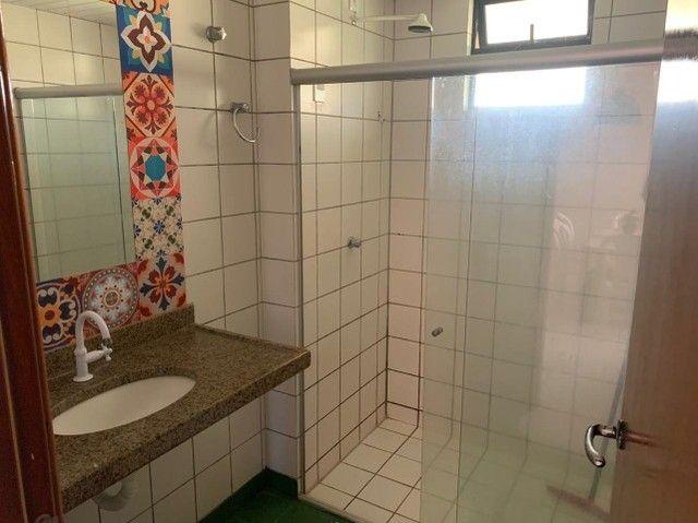 Apartamento disponível para locação no Porto das Dunas! - Foto 10