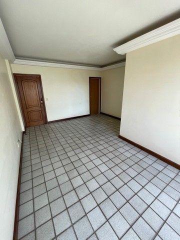Apartamento no Cidade Jardim - Foto 10